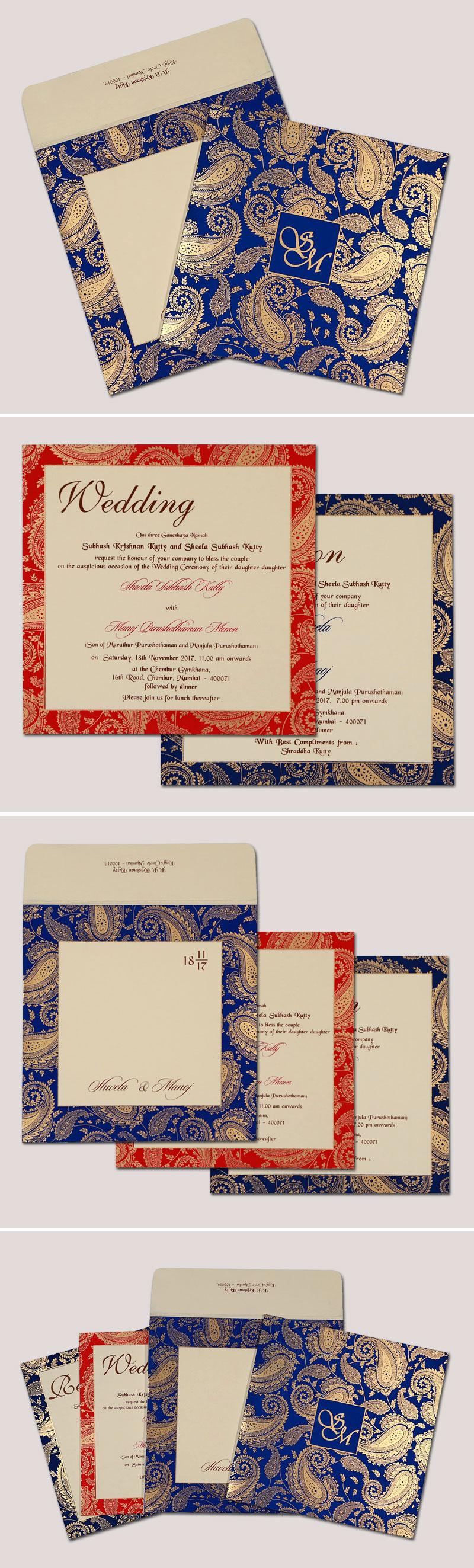 invitation card wordings for indian wedding%0A An invite by Uttara Shah   Wedding Invitation Ideas   Pinterest   Invitation  ideas  Wedding and Unique weddings