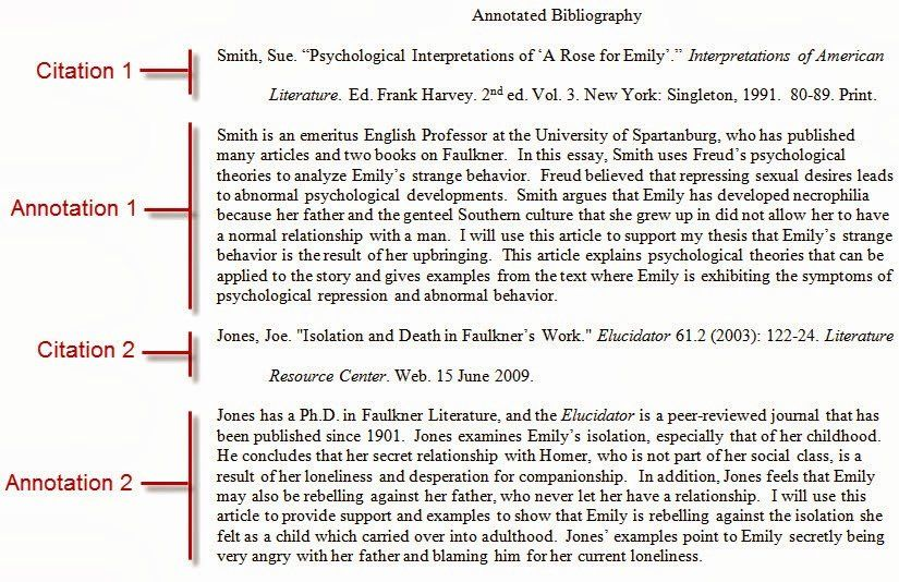 Owl bibliography fish elizabeth bishop essay