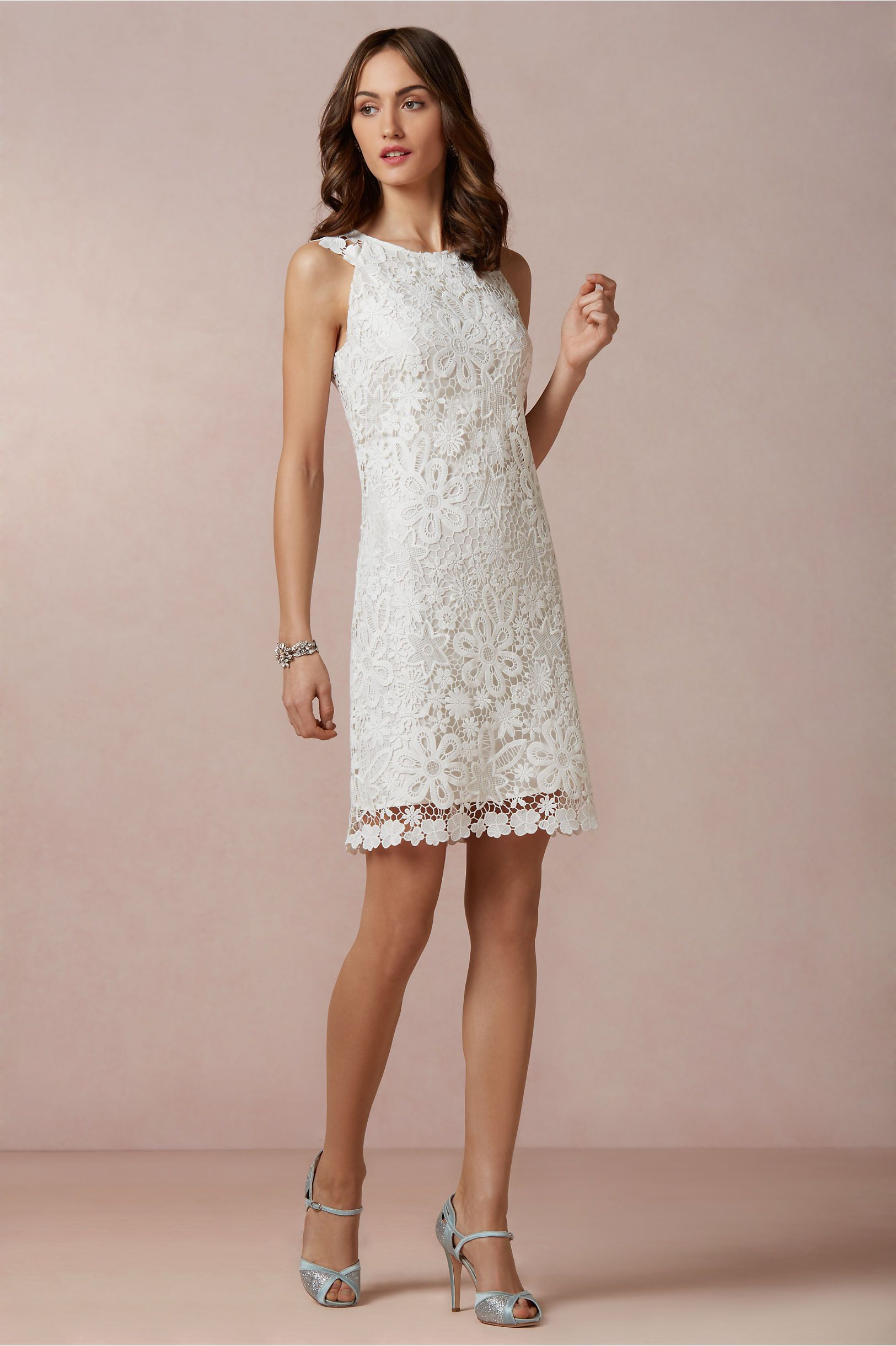 fiona dress in sale dresses at bhldn | petite evening