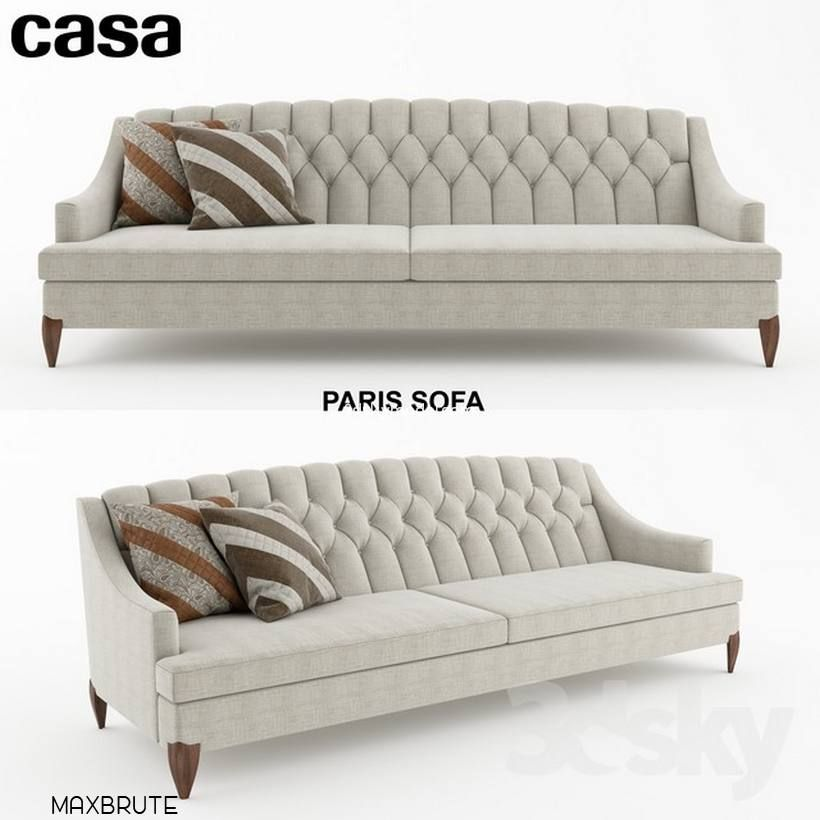 Sell Sofa Vol1 2018 Set 3dmodel Maxbrute Furniture Visualization Living Room Sofa Design Living Room Sofa Set Classic Sofa Designs