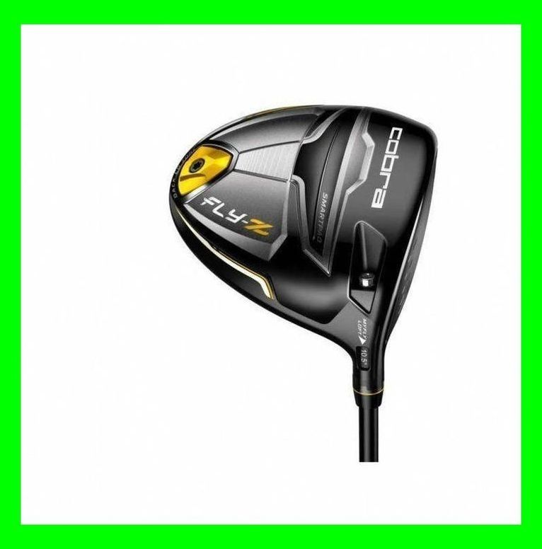 Golf Tips For Women Golfers Golf Club Distance Chart Golf Chipping Game How To Fix A Sl Golf Golf Clubs For Beginners Golf Club Sets Best Golf Clubs