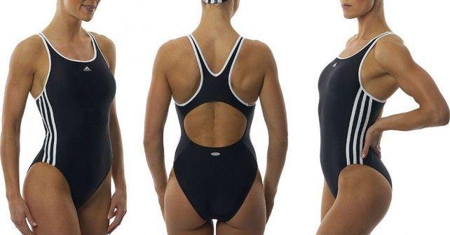 adidas bikini women