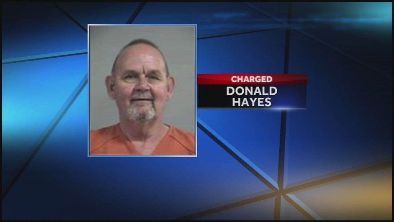 Family frustrated after road-rage murder suspect released on bond | Local News  - WLKY Home