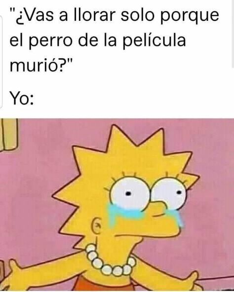 Memes En Espanol Vas A Google Search Memes Memes Divertidos Memes Comicos