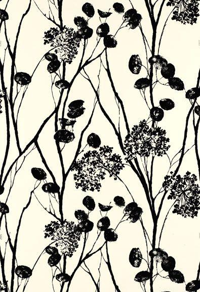 Pin By Kathy Leland On Black And White Design Wallpaper Black
