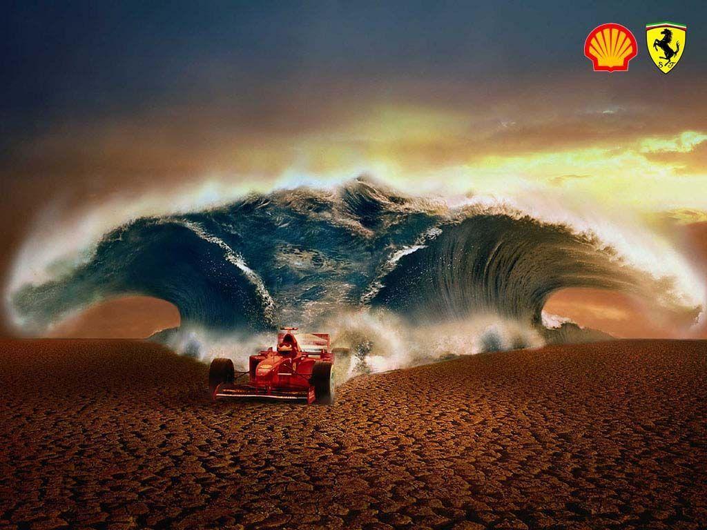 Ferrari Poster Formula 1 1 Wallpaper