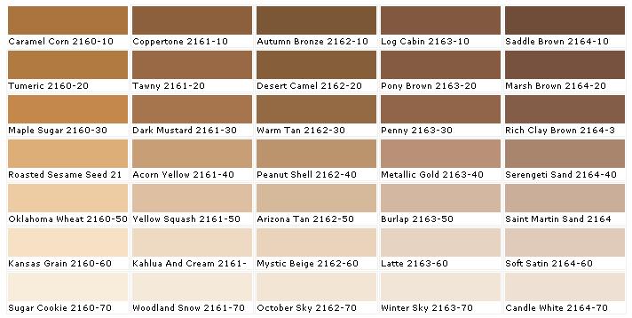 brown bathroom wall paint color brown paint samples. Black Bedroom Furniture Sets. Home Design Ideas