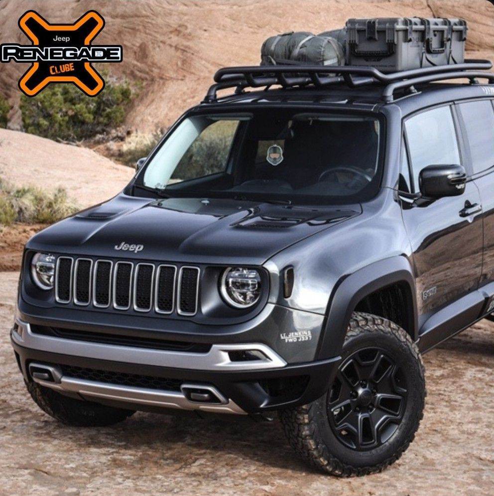 Jeep Renegade Image By Mom Ziggy On Jeep Renegade In 2020 Jeep Gear Custom Jeep