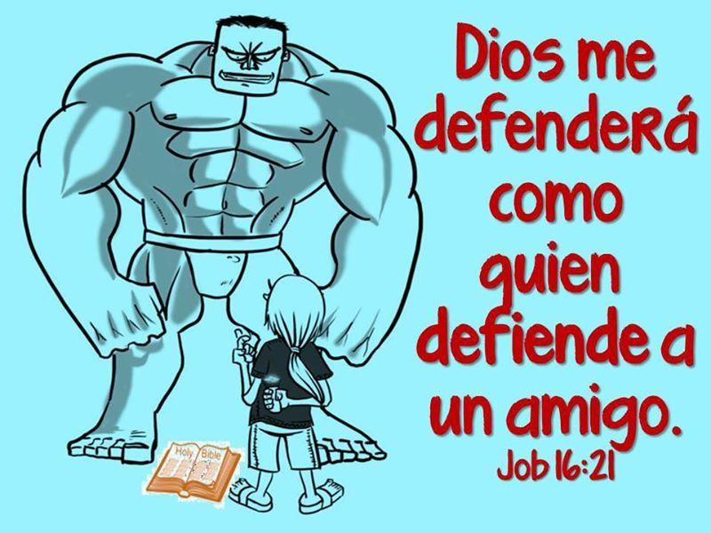 Proverbios 13:10 La gente orgullosa provoca peleas; la gente humilde escucha consejos.
