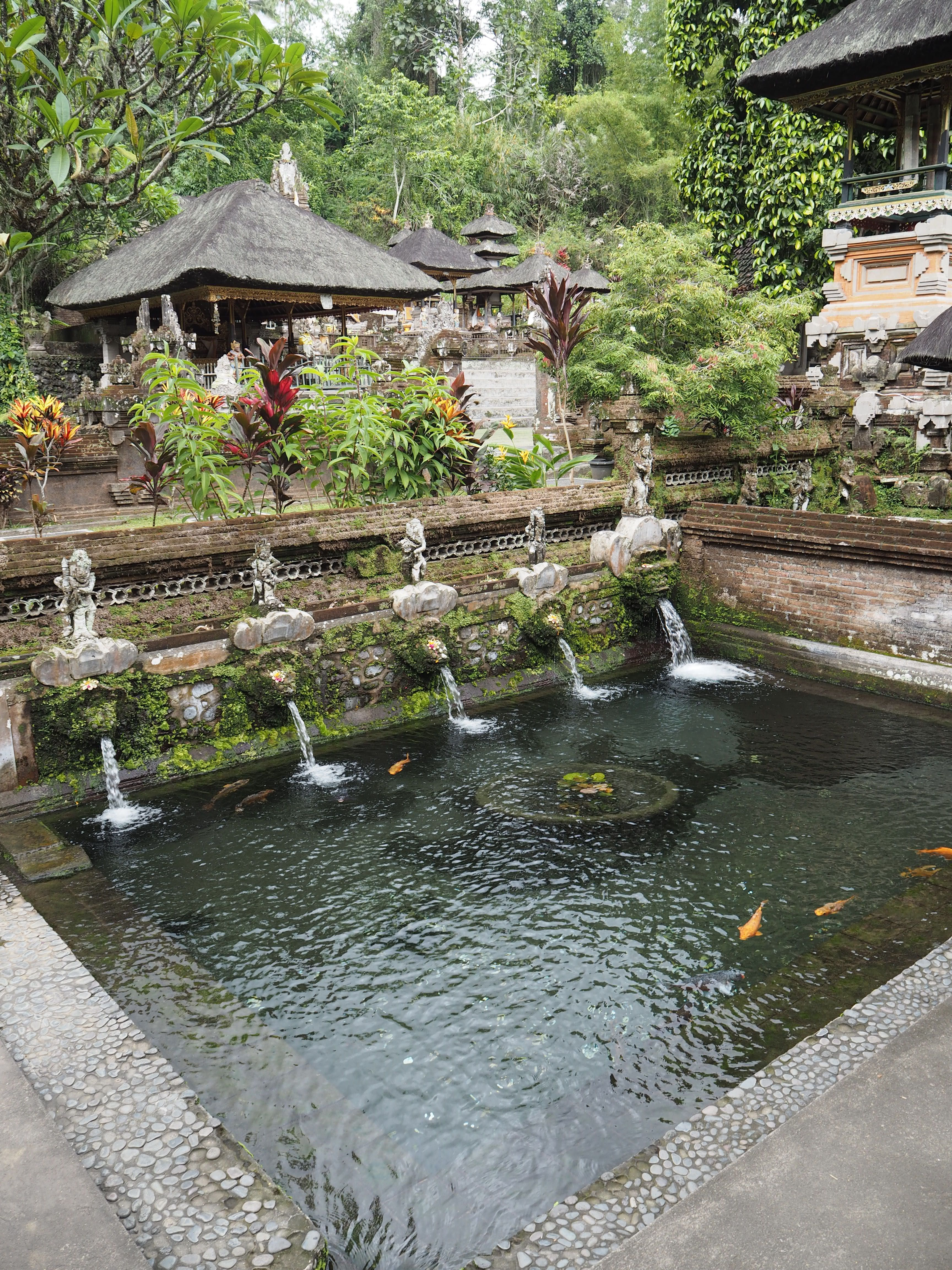 Pin by Coffee.Travel.Doughnut on Bali Outdoor structures