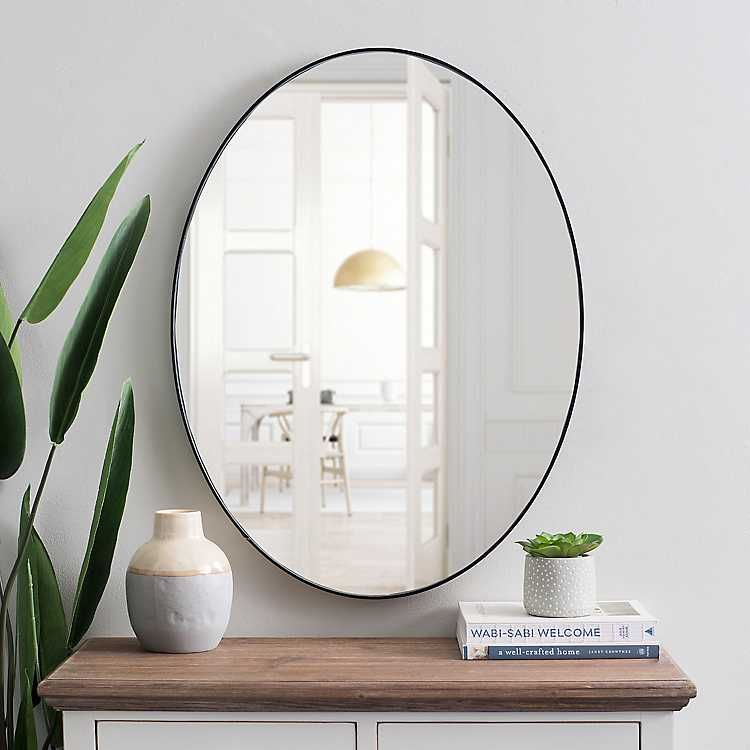 26++ Bathroom vanity mirror kirklands custom