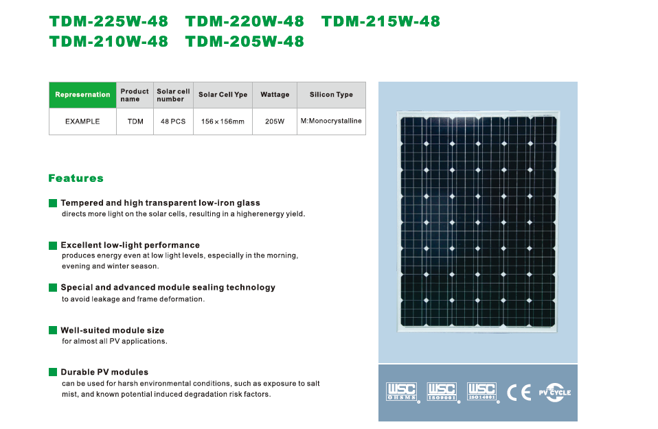 270w High Efficiency Cheap Price Poly Solar Panel Buy 250w Polycrystalline Solar Panel High Efficiency Solar Panel 270w 30v 270 Watt Solar Panel Product On Al