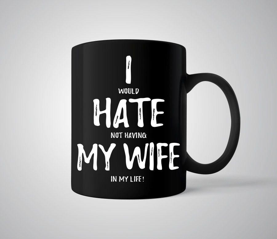 Pin On Fy Mugs