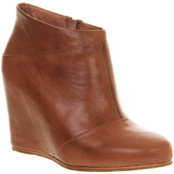 ugg boots ioffer #cybermonday #deals #uggs #boots #female #uggaustralia #