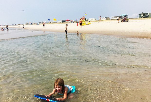 Long Beach Island With Kids Best Things To Eat See And Do Mommypoppins In Philadelphia