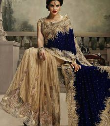 bcb39d66ae Find wide range of fashion jewellery, imitation, bridal, artificial, beaded  and antique jewellery online. Buy Designer Sarees & Bags.