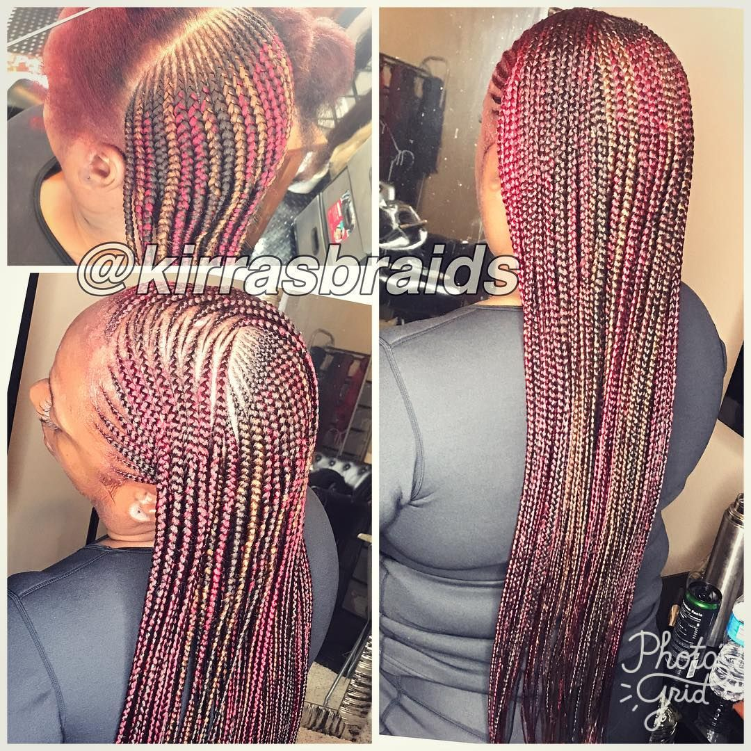I swear pics does this style no justice layered mini feed in