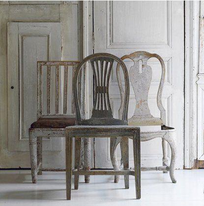 scandanavian antiques. - Scandanavian Antiques. Easy Apartment Updates Pinterest Dining