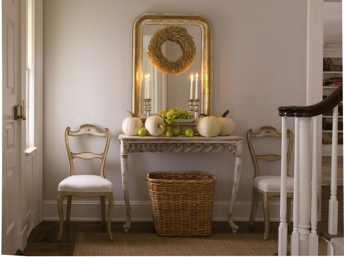 Oh my gosh this is a gorgeous paint color calm by benjamin moore