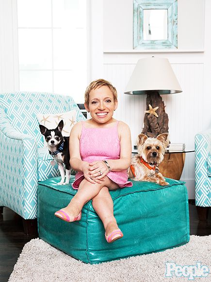 The Little Couple: TLC Star Dr. Jennifer Arnold Is No ...