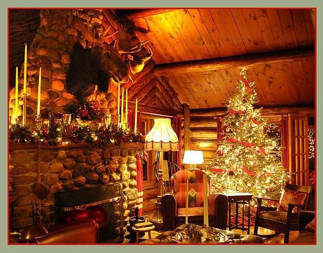 not to long till christmas - How Much Longer Till Christmas