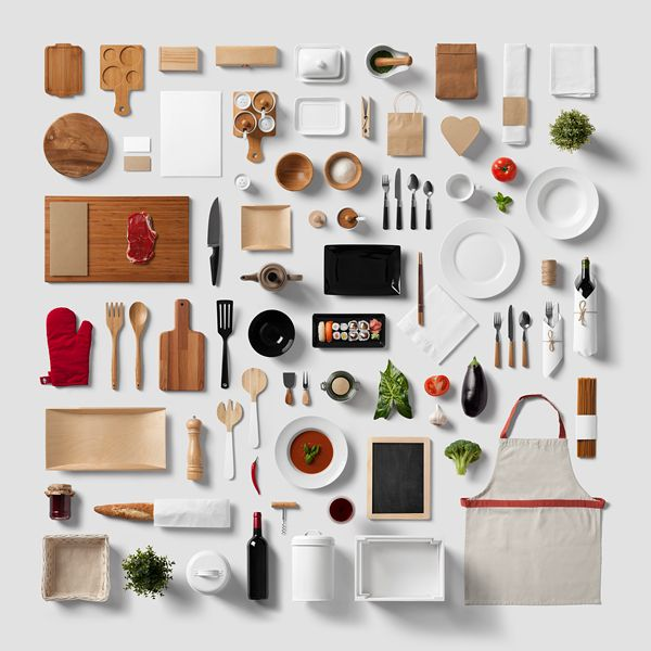Restaurant Food Mock Up Restaurant Recipes Food Branding Restaurant Branding