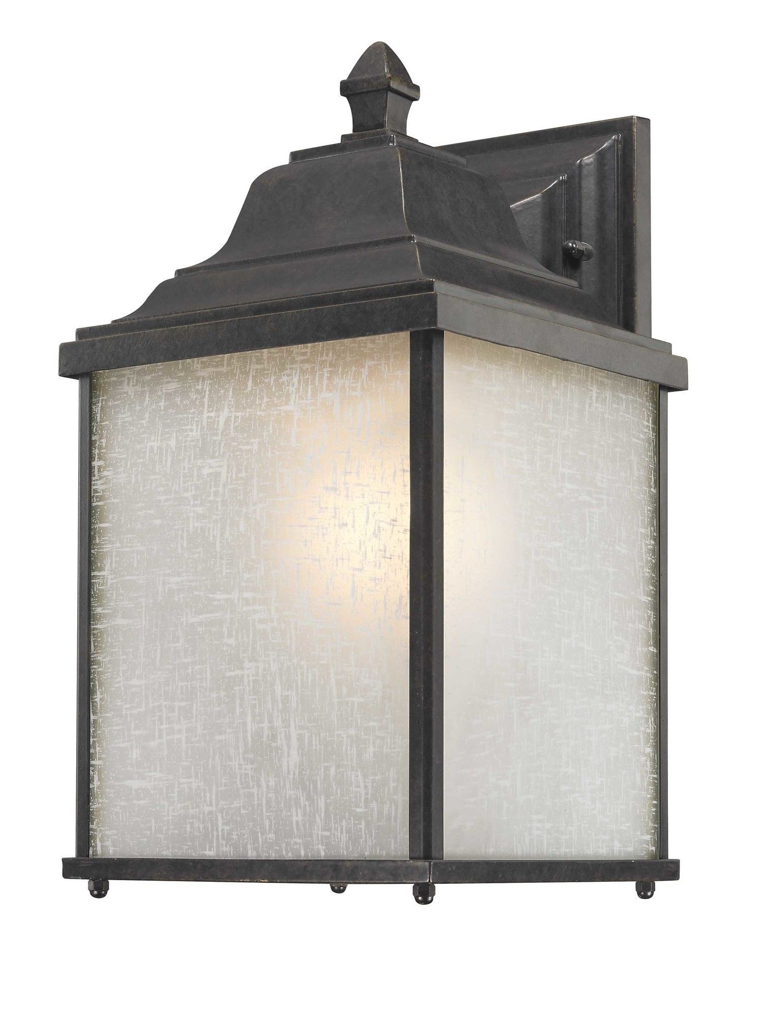 Charleston light outdoor wall lantern products pinterest