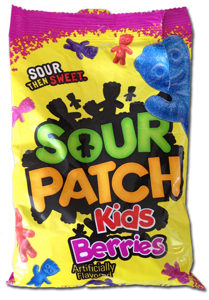 Pin By On Aireen Sour Patch Chewy Candy Sour Patch Kids
