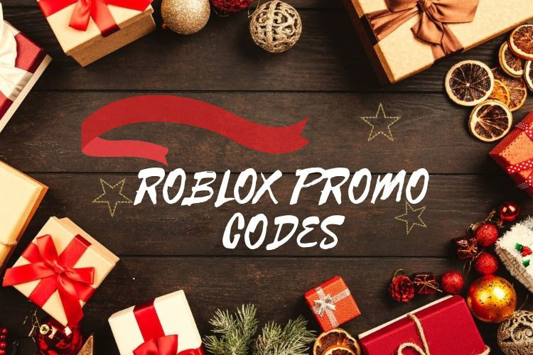 FREE! 100% WORKING Roblox Promo Codes List 2019 | Roblox