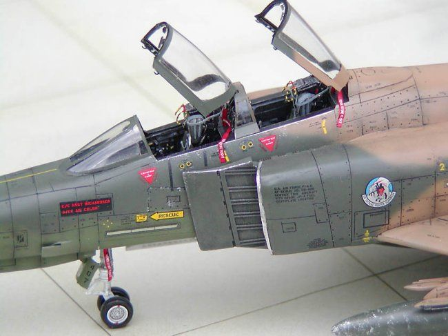Gallery Image 2 Aircraft Modeling Model Airplanes Ramstein Air Base