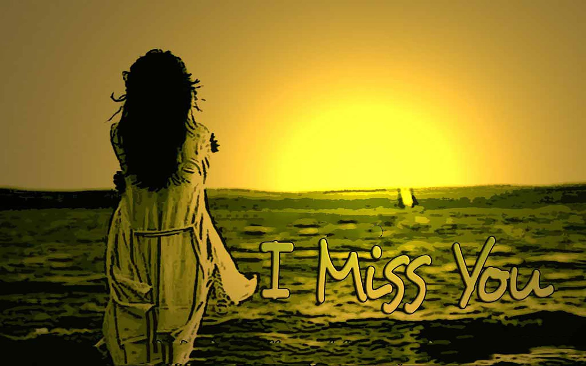 missing someone images I miss you wallpaper, I miss you