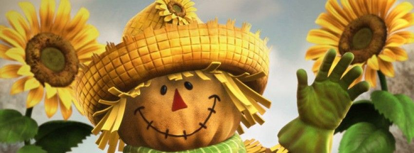 Happy Fall Ya All Facebook Timeline Covers Maker Fall