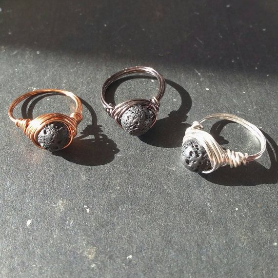 Pin By Corinna On Really Neat Wire Wrapping Essential