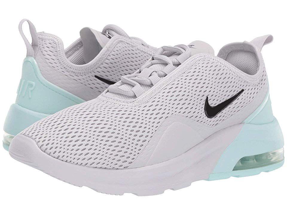 air max motion 2 sneaker damen