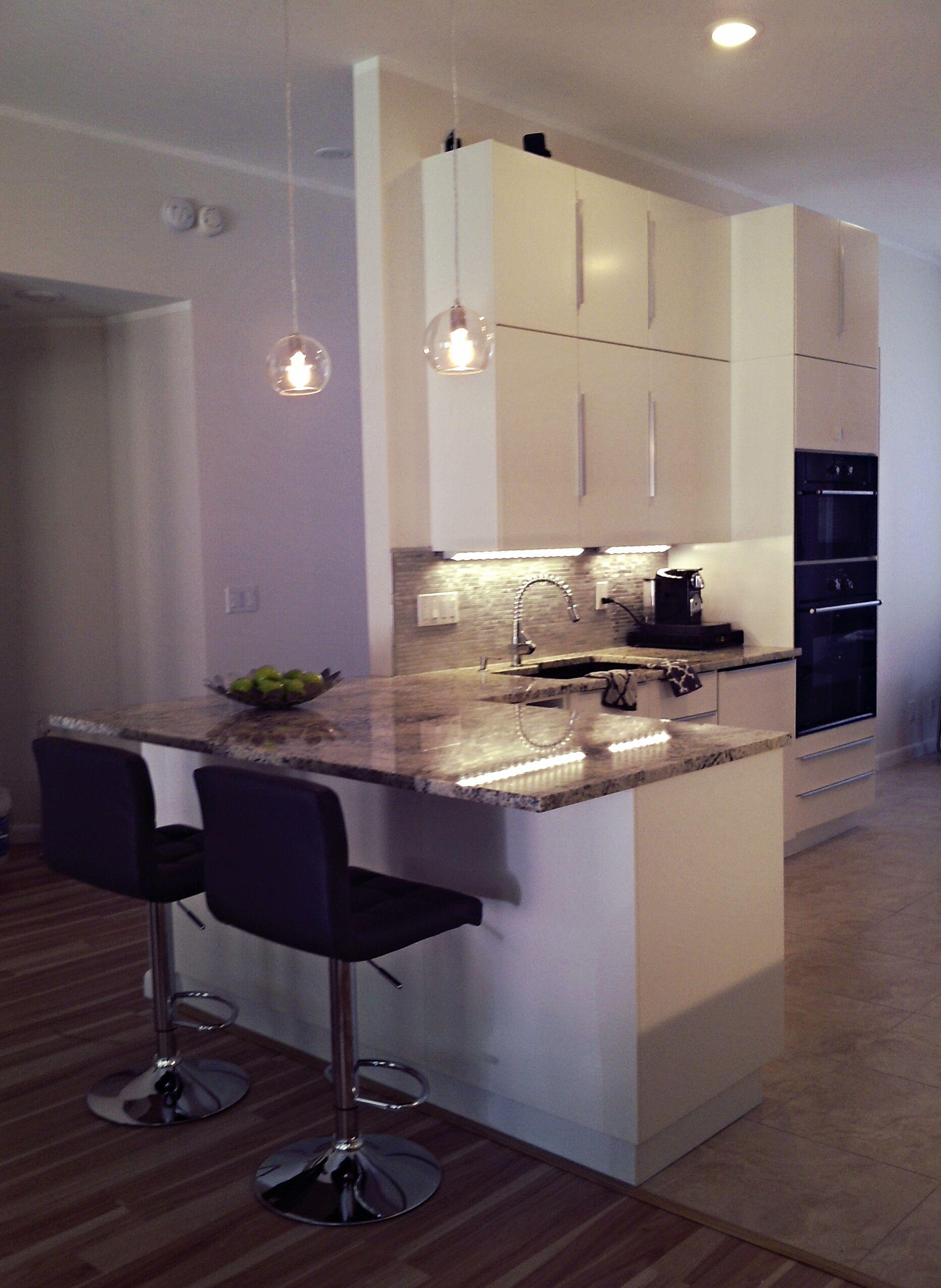 Level Up Design offers interior design. interior ...
