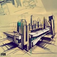 Image result for architectural design handmade sheet