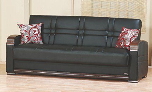 Pleasing Beyan Bronx Collection Living Room Convertible Folding Sofa Alphanode Cool Chair Designs And Ideas Alphanodeonline