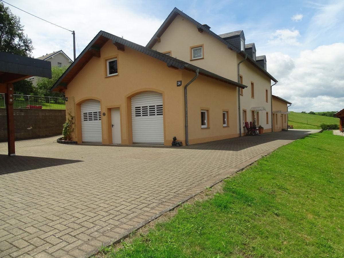 In Plutscheid Deutschland 1 Schlafzimmer Fur Bis Zu 5 Personen