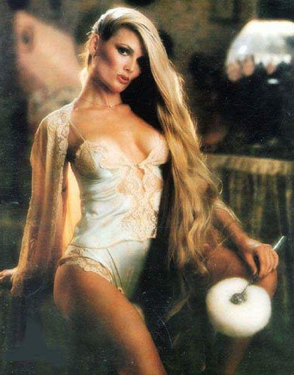 Debra Jo Fondren 1 Pinterest Rapunzel Hair Silky Hair And