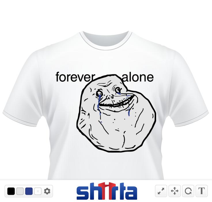 Pin On Meme T Shirt Designs Like A Boss Derp Derpina