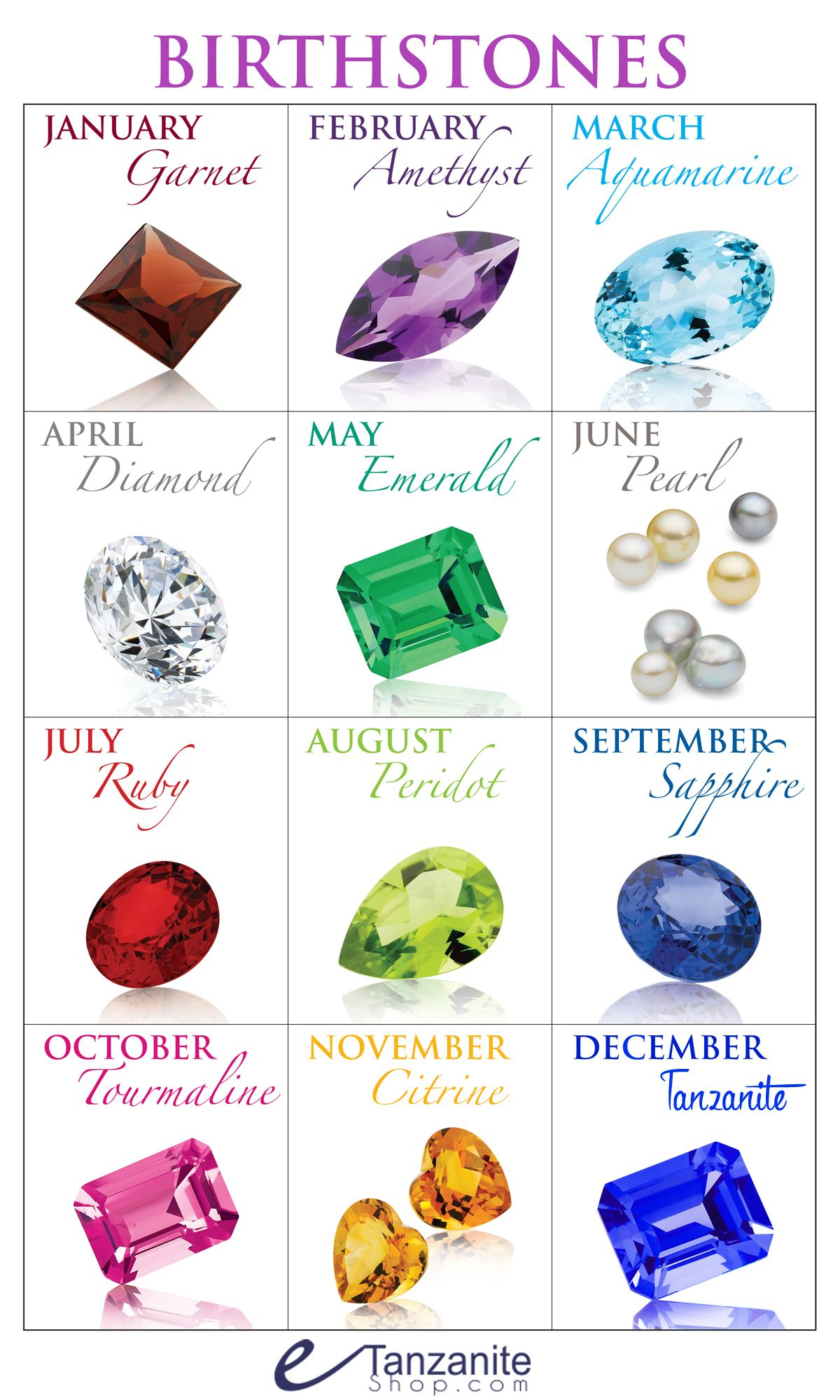 What is birthstone meaning subsequently gems traders in germany what is birthstone meaning subsequently gems traders in germany and poland popularized the effect of biocorpaavc Image collections