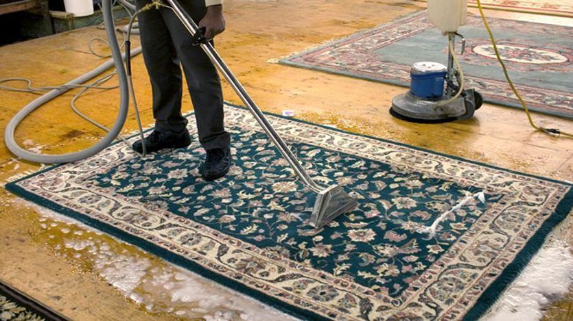 Best Las Vegas Nv Carpet Cleaning
