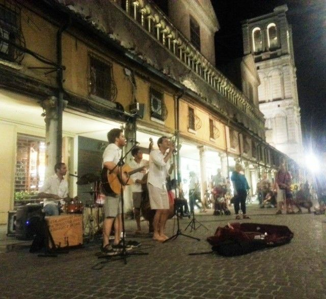 buskers 2016 9