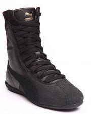 Puma - Eskiva Hi Remaster Sneakers