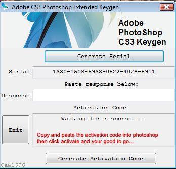 Adobe Photoshop Cs3 Download Mac Os X