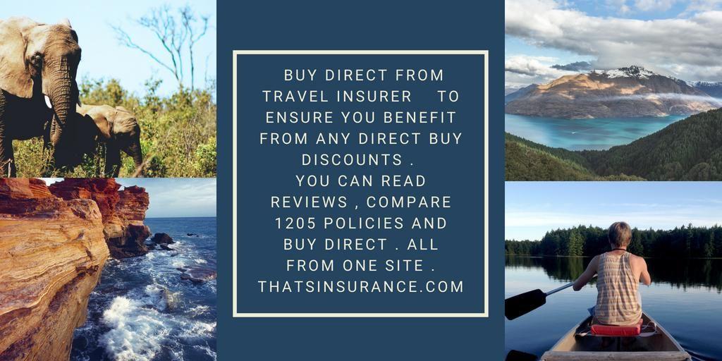 Media Tweets By That S Insurance Thatsinsurance On Twitter
