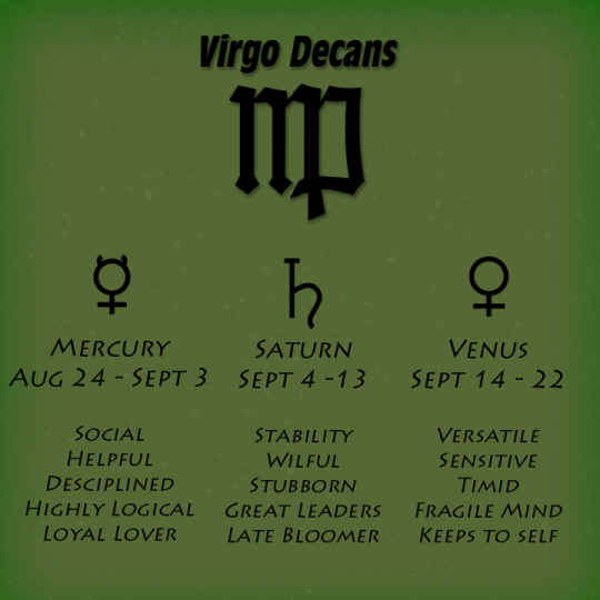 Cute sexy libra zodiac women ladies t shirt | Astrology
