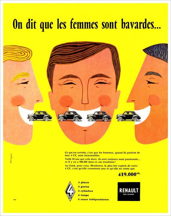 Automobiles r-v - DOMINIQUE WALLOIS - Picasa Web Albums