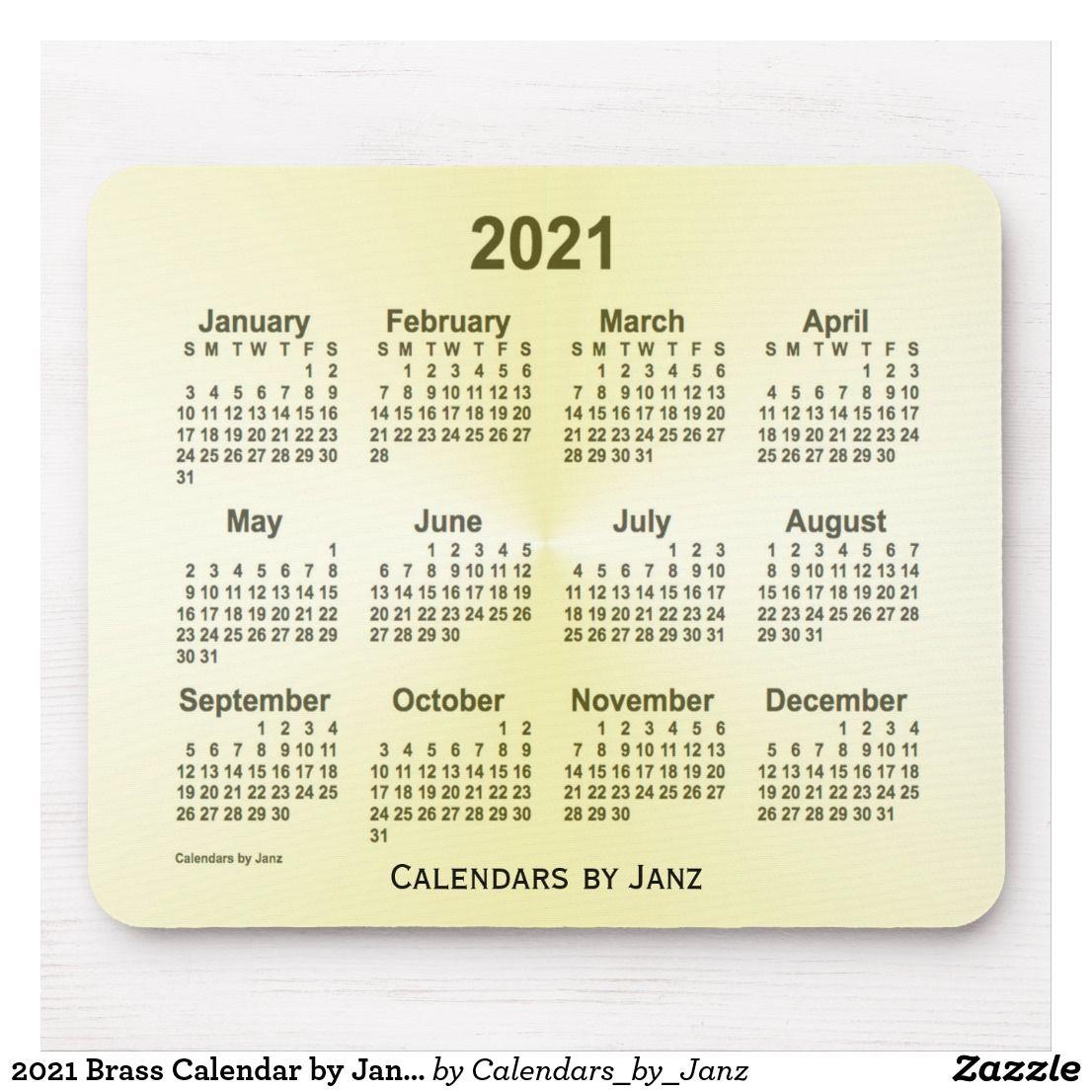 20+ Blackpink 2021 Calendar - Free Download Printable ...