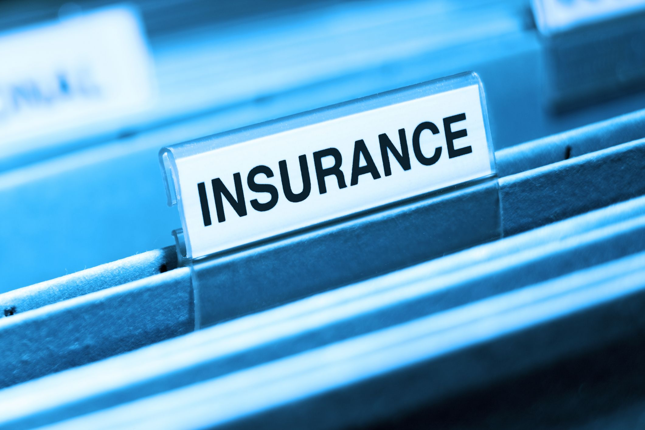 Self Utilized Liability Insurance Identify And Cover Your Danger